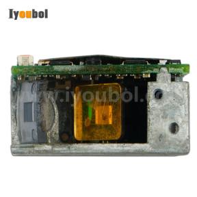 Barcode Scanner Engine for Intermec CK31 (SE-1200-I002A)