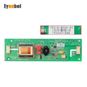 Inverter Board for Intermec CV60 (D2A-BL005-00)