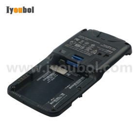 Back Cover Replacement for Intermec CN50