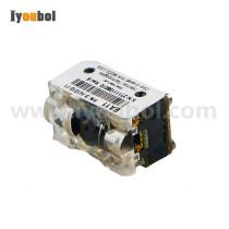 Barcode Scanner Engine for Intermec 700C 740 741 750 751 (EA11) (3-141010-11)