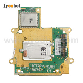 PCB for Wifi Card & Motherboard for Intermec CN3