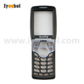 Front Cover for Honeywell Dolphin 5100