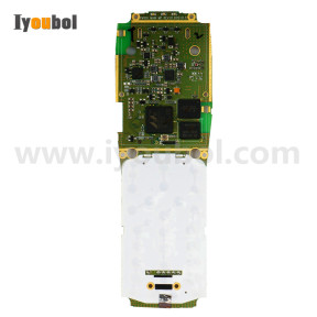 Motherboard Replacement for Honeywell Dolphin 5100