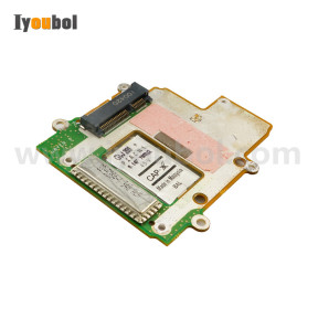 PCB for Wifi Card & Motherboard (234-019-0000) for Intermec CN4/CN4E
