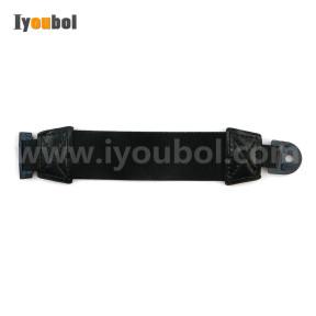 Handstrap Replacement for Intermec CK70, CK71, CK75