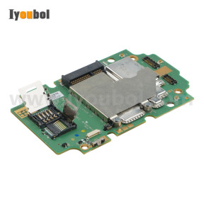 Motherboard Replacement for Intermec CK71