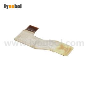 Scanner Flex cable Replacement for Intermec CN50