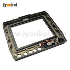 Front Cover Replacement for Intermec CV31