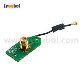 Antenna PCB Replacement for Intermec CV30 CV31 (VE011-8011-00)
