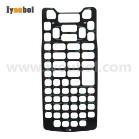 59-Key Keypad Overlay Replacement for Intermec CK70 CK75
