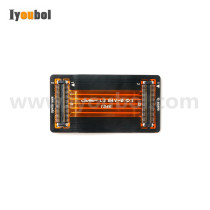 I/O Board to Motherboard Flex cable for Intermec CV31