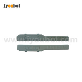 Side Strip set (Left & Right) Replacement for Intermec CN50