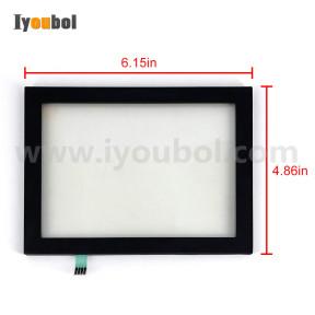 Touch Screen Replacement for Intermec CV30 CV31