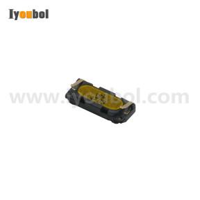 Internal Speaker Replacement for Intermec CN51