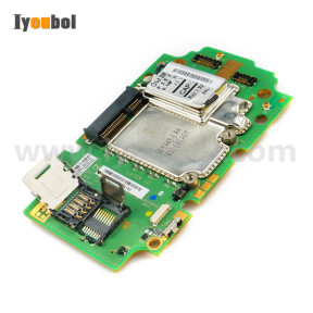Motherboard Replacement for Intermec CK70