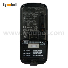 Back Cover Replacement for Intermec CS40