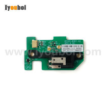Antenna with PCB Replacement for Intermec CV31 (VE033-8007-X4)