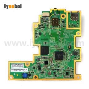 Motherboard Replacement for Intermec CV31