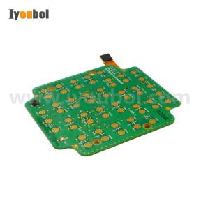 Keypad PCB (Numeric) Replacement for Intermec CN4E