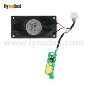 Speaker Replacement for Intermec CN51