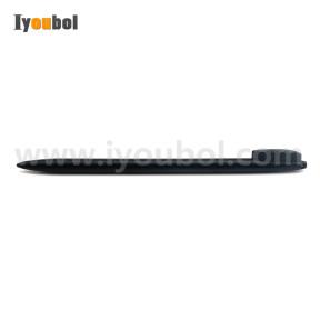5 pcs Stylus for Intermec 700C 740 741 750 751 760 761 series