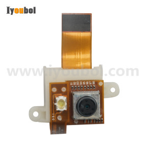 Camera Module with Flex Cable for Intermec CN3 CN3E, CN3F