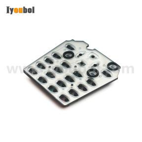 Keypad (22-Key) Replacement for Intermec 700C 740 741 750 751