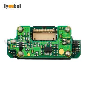 2D scanner engine for Honeywell Dolphin 5100 (5100SR-015R)