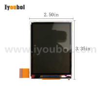 LCD Module for Intermec CN50