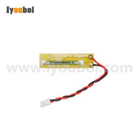 Intermec Connector 700C 740 741 750 (144-904-000)