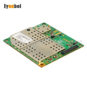 Wifi PCB Replacement for Intermec CS40