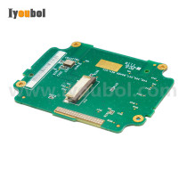 Keypad PCB (29-Key) Replacement for Honeywell Dolphin 6000