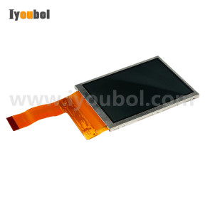 LCD Module Replacement (LQ038Q7DB03) for Intermec 700C 740 750 751