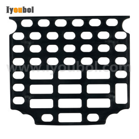 Keypad Bezel Cover for Intermec CK60 CK61