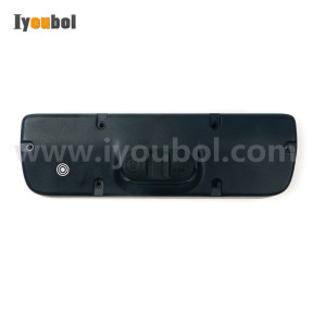 Top Cover Replacement for Intermec CV31 CV30