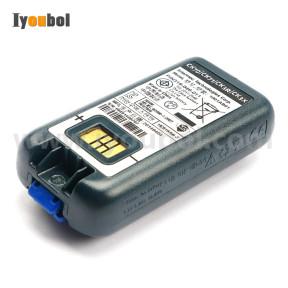 Battery for Intermec CK3 CK3R CK3X