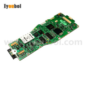 Motherboard Replacement for Intermec CK31
