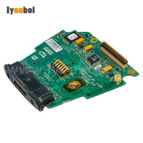 Keypad PCB (41-Key) Replacement for Intermec 700C 740 741 750 751
