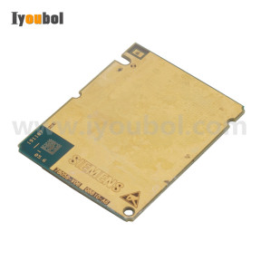 Phone PCB for Intermec CN3 CN3E, CN3F