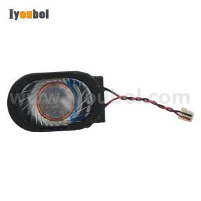 Speaker Replacement for Intermec CS40