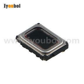 Internal Speaker Replacement for Intermec CK70 CK75