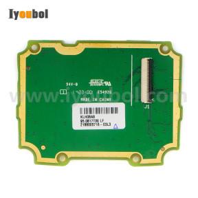 Keypad PCB (Numeric) Replacement for Intermec CN51