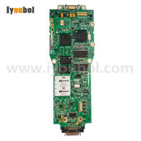 Motherboard Replacement for Intermec CK30