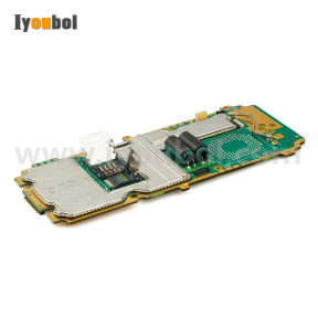 Motherboard (Android version )Replacement for Intermec CN51