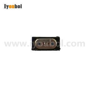 Internal Speaker Replacement for Intermec CS40