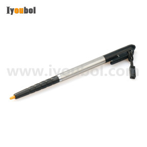5 pcs Stylus for for Intermec CV60 CV61