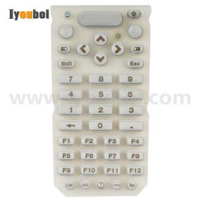 Keypad (42-KEYS) Replacement for Intermec CK32