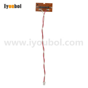 Reed Switch for Intermec CK3