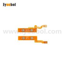 Trigger Switch (Right) for Intermec CN50 (300017) CN50 (300018)