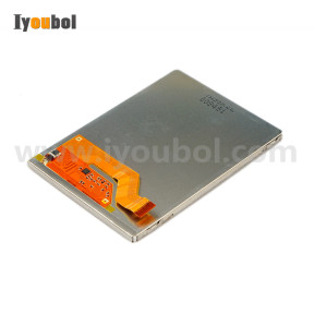 LCD (2nd Version) Module Replacement for Intermec CN70 CN70E